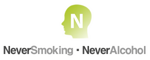 NeverSmoking & NeverAlcohol